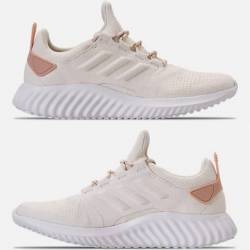 Adidas alphabounce city women ...