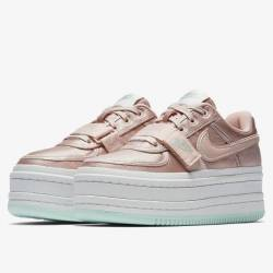 Nike w vandal 2x doublestack s...