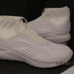 Nib & rare! ronnie fieg adidas...
