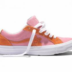 Converse one star ox tyler the...