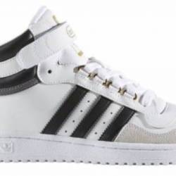 [bb8778] new men s adidas orig...