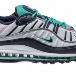 Nike-640744-005 mens nike air ...