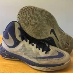 Nike prime hype df ii 6.5