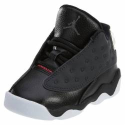 Jordan 13 retro toddlers style...
