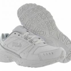 Fila memory hxt sport athletic...