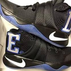 Nike kyrie 2 duke qs limited e...
