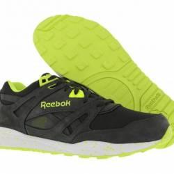 Reebok ventilator men's shoes ...