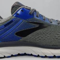 Brooks gts 18 size us 9.5 m (d...