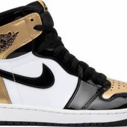 Nike air jordan 1 retro high o...