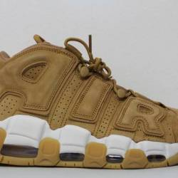 Men s nike air more uptempo 96...
