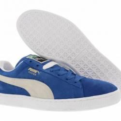 Puma suede classic + athletic ...