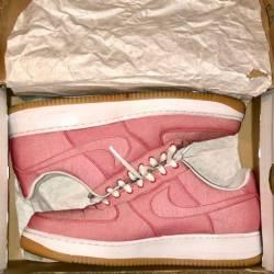 """Nike air force 1 """"gummies"""""""