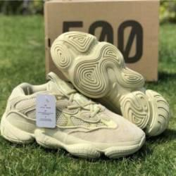 Adidas yeezy 500 super moon ye...