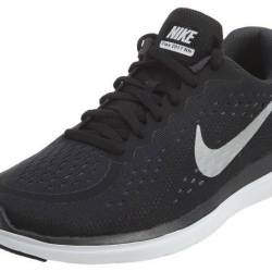 Nike flex 2017 rn big kids sty...