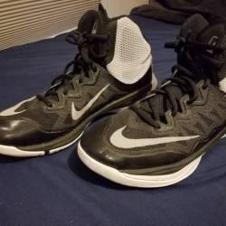 Nike prime hype dfii