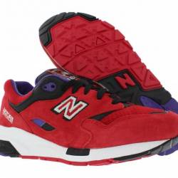 New balance 1600 men's shoes size
