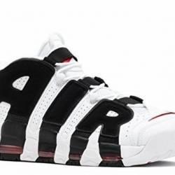 Nike 414962-105 men air more u...