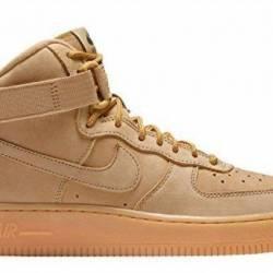 Nike air force 1 high wb gs bi...