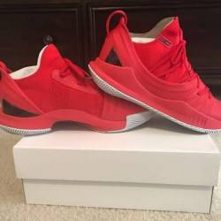 """Under armour curry 5 """"wired ..."""