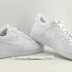 Nike air force 1 '07 - choose ...