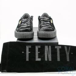 Puma womens fenty by rihanna b...