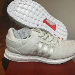 Adidas eqt support ultra cny b...