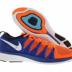 Nike flyknit lunar 2 running m...