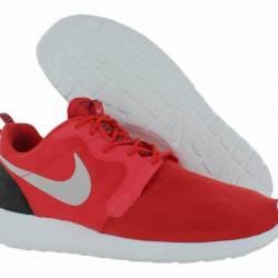 Nike rosherun hyp men s shoes ...