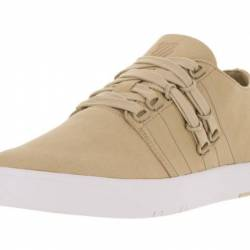 K-swiss men's d r cinch lo cas...