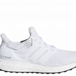 New women's adidas ultraboost ...