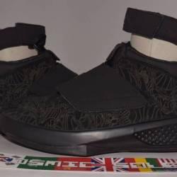Nike air jordan 20 retro cdp b...