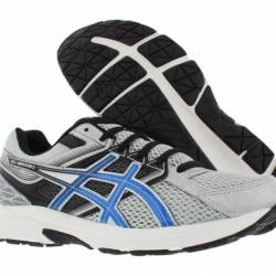 Asics gel contend 3 running me...