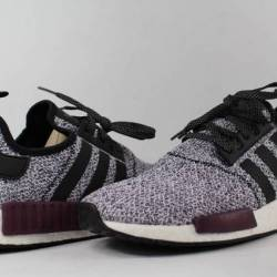 Adidas nmd r1 wool champs excl...
