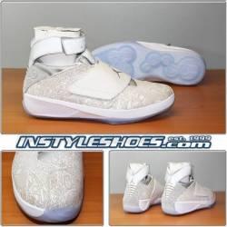 Nike air jordan 20 xx sz 10 ds...