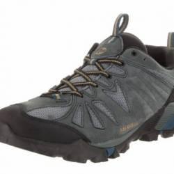 Merrell men's capra boot