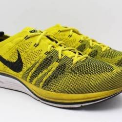 Nike flyknit trainer bright ci...