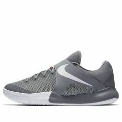 Nike zoom live cool grey 85242...
