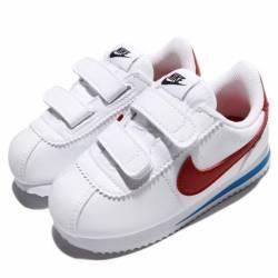 Nike cortez basic sl tdv og fo...