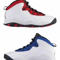 Nike air jordan 10 westbrook w...