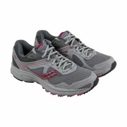 Saucony grid cohesion tr 10 wo...