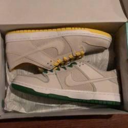 Nike sb dunk low pro decon ish...
