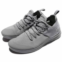 Nike free rn cmtr 2017 run com...