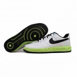 Nike lunar force 1 '14 white/w...