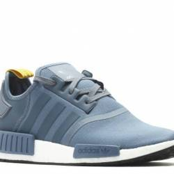 Nmd r1 - s31514 - size 8