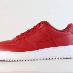 Nike lab air force 1 low gym r...