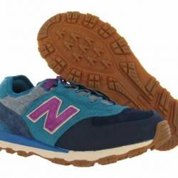 New balance 581 running men sh...