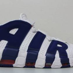 Nike air more uptempo 96 knick...