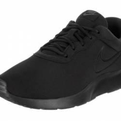 Nike men's tanjun prem running...