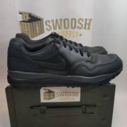 Nike air safari qs ao3295-002 ...
