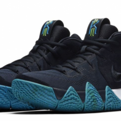 Men's nike kyrie 4 basketball ...